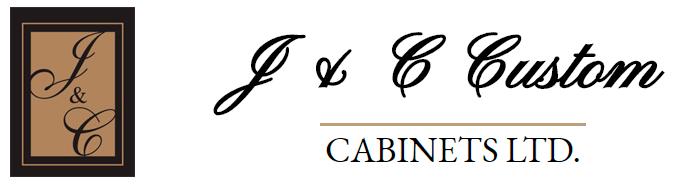 J & C Custom Cabinets | Regina Saskatchewan