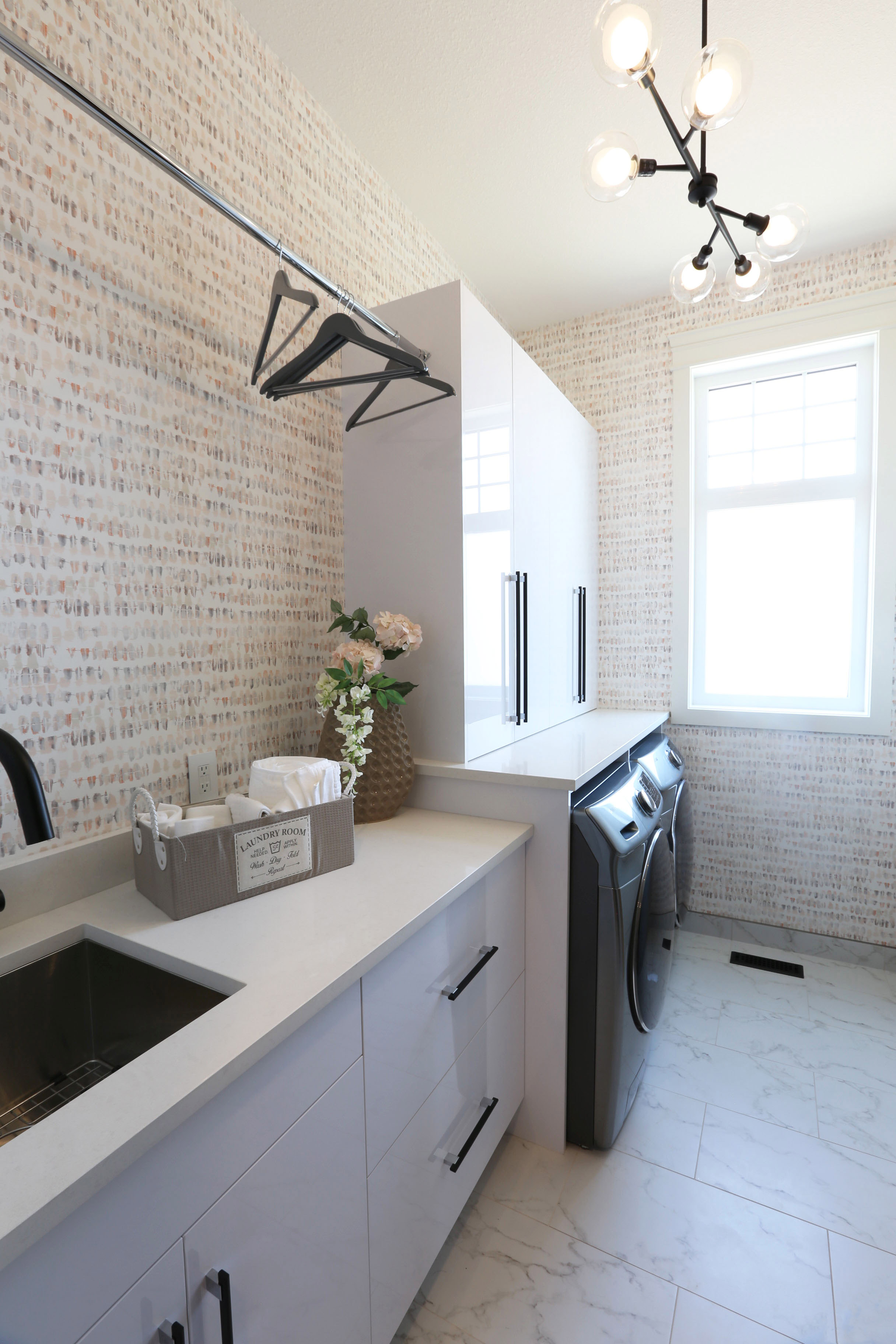 Custom Kitchen & Bath | J & C Custom Cabinets | Regina ...