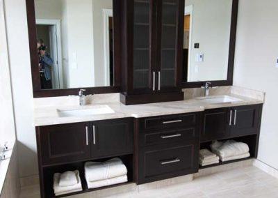 regina-custom-affordable-bathroom-cabinets