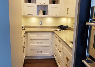regina-custom-affordable-cabinets-2