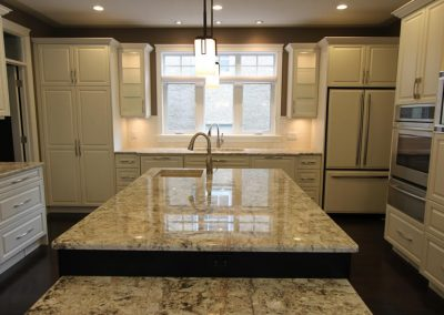 regina-custom-affordable-custom-white-cabinets