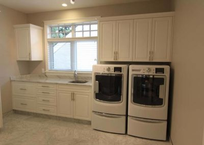 regina-custom-affordable-laundry-cupboards