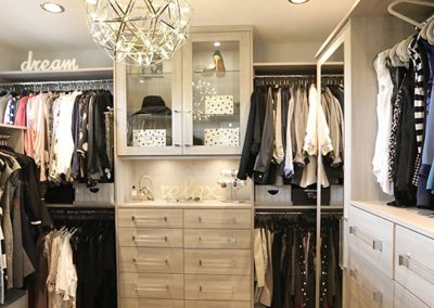 regina-custom-closet-storage-solution