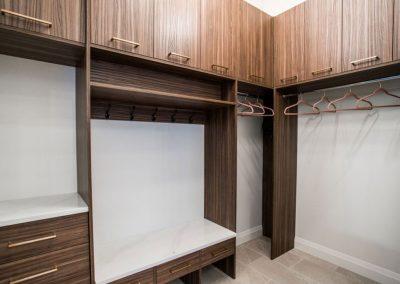 regina-custom-design-closets-1