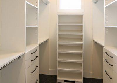 regina-custom-design-closets-2