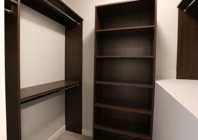 regina-custom-design-closets-3