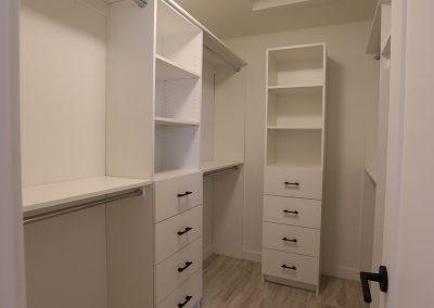 regina-custom-design-closets-5