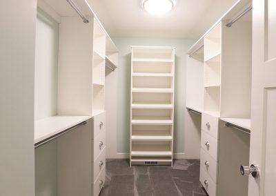regina-custom-design-closets-7