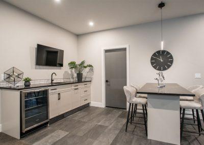 Chuka-Blvd-Regina-2020-6
