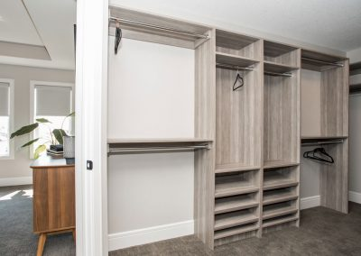 Chuka-Custom-Designed-Closet-65