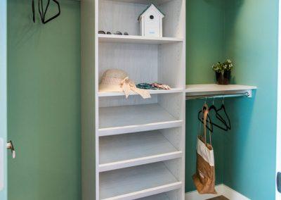 Groomes-Vista-Custom-Designed-Closet-58