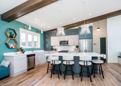 Groome's-Vista-Fall-2020-Lottery-Cabin-Pasqua-Lake