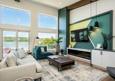 Groome's-Vista-Fall-2020-Lottery-Cabin-Pasqua-Lake-5