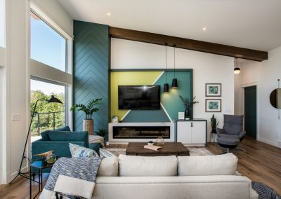 Groome's-Vista-Fall-2020-Lottery-Cabin-Pasqua-Lake-6