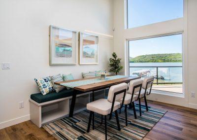 Groome's-Vista-Fall-2020-Lottery-Cabin-Pasqua-Lake-7