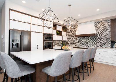Teryn@picturesk-Kitchen1