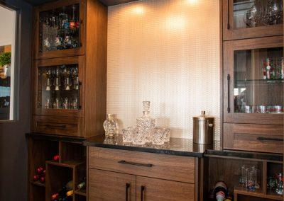 Teryn@picturesk-Wineroom